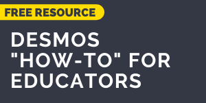 download the Desmos How-To